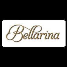 Bellarina.png