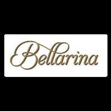 Bellarina