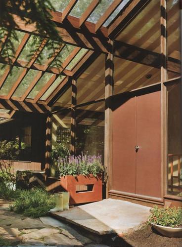 Gladwyne Entrance.jpg