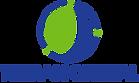 terran-logo-globe-on-top.png
