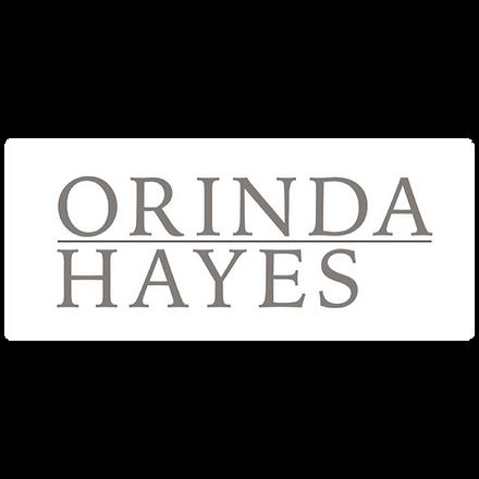 Orinda Hayes