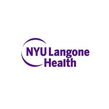 NYULangone-Health-01.png