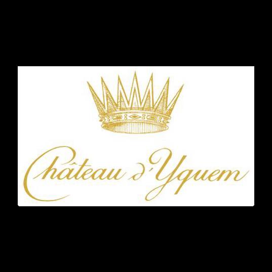 Chateau Yq