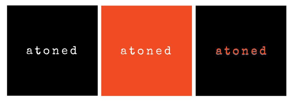 SideOne_Atoned_Website-01.jpg