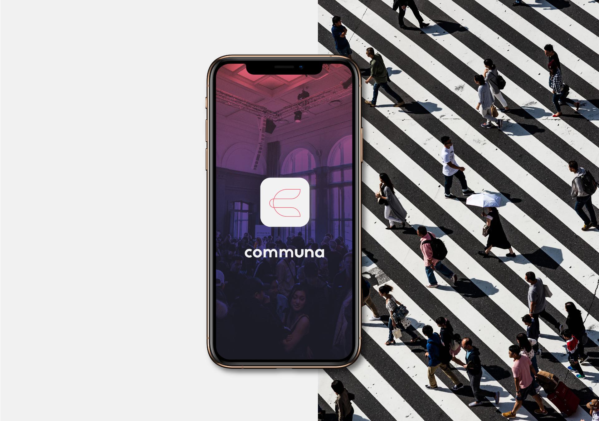 Communa_CaseStudy copy-03.jpg