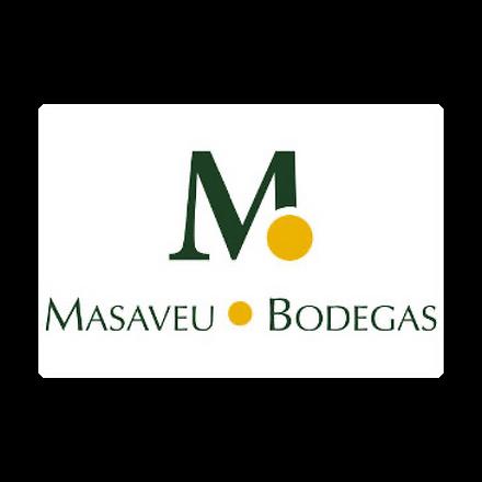 Masaveu Bodegas SLU