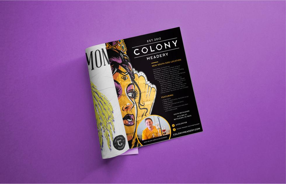 Colony_Blog_10.146-02.jpg