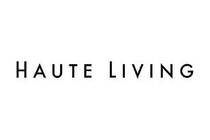 Haute_Living_1-01.png