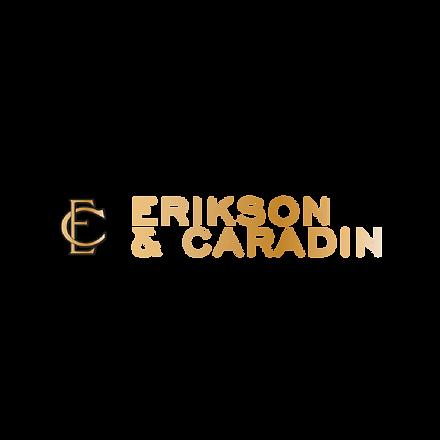 Erikson & Caradin