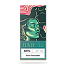 60-DarkChocolate copy.png