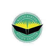 WayneBarton_Logo_1-01.png
