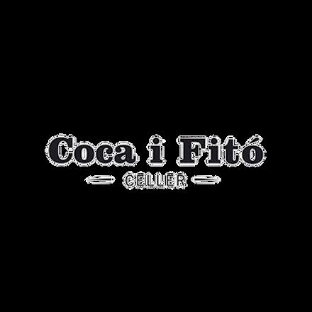 Coca I Fito
