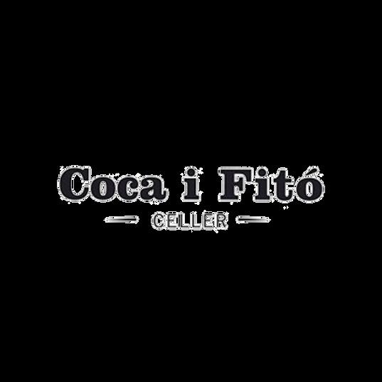 Coca.png