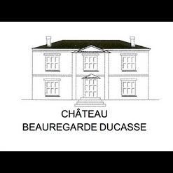 Chateau Beauregarde Duucasse.png