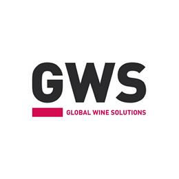Global Wine Solutions