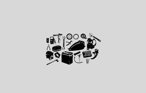 Logos_Marks_Brands-29.jpg