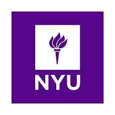NYU_Logo_1-01.png