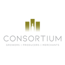 Consortium_TruckLogo-02_Grey.png