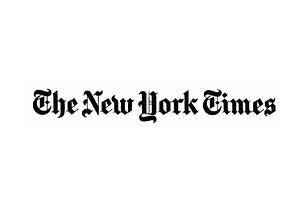 TheNewYorkTimes-01.png