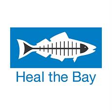 HealTheBay_Logo_1-01.png
