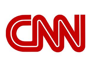 CNN_1-01.png