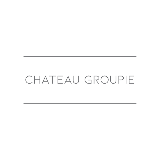Chateau Groupie.png