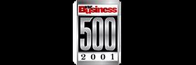 VAR_Business-01.png