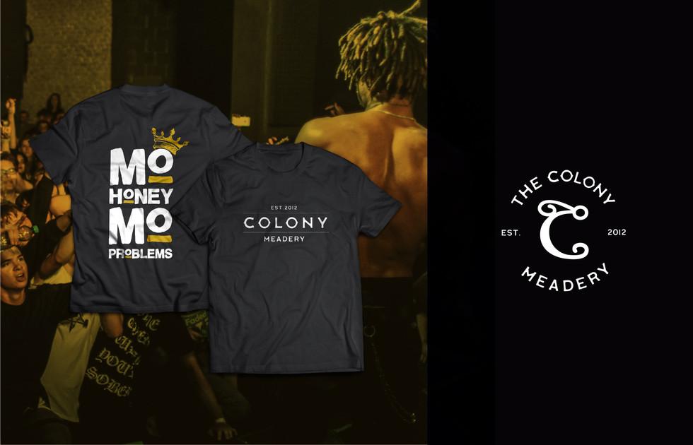 Colony_Blog_10.146-03.jpg