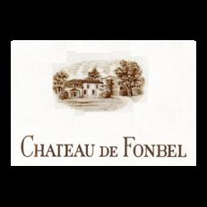 Chateau De Fonbel.png