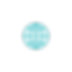 Leap_Icon-36.png