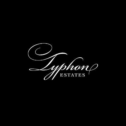 Typhon Estates
