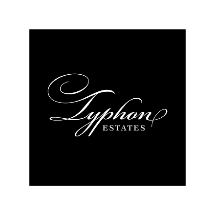 Typhon Estates