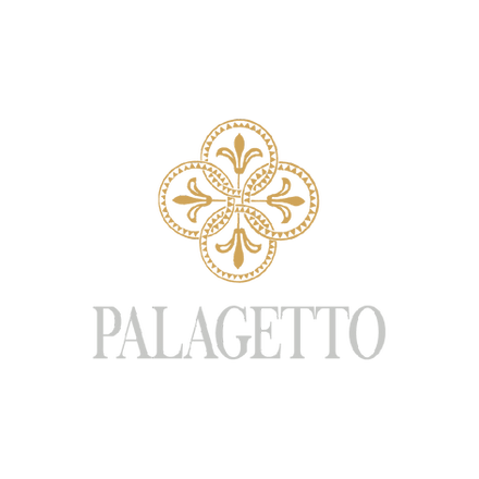 Palagetto
