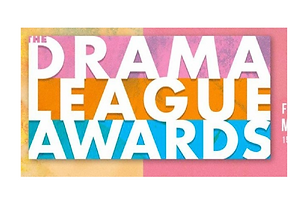 Drama_LeagueAwards_1-01.png