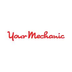 Venture_Logos-17.png
