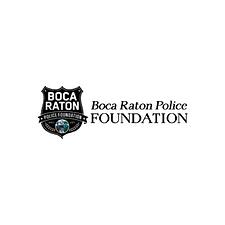 Boca_PoliceFoundation_Logo_1-01.png