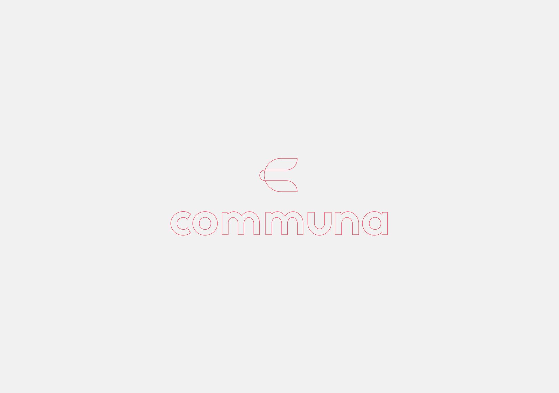 Communa_CaseStudy copy-01.jpg