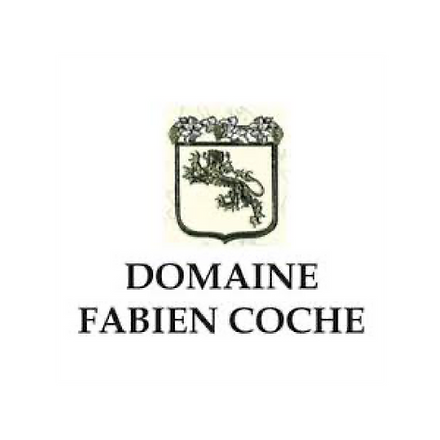 Domaine Fabien Coche