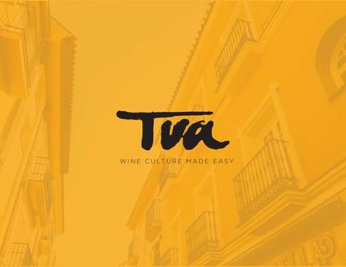 Tua_LogoExploration_Page_2.jpg