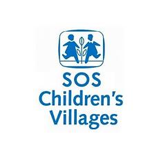 SOSChildrenVillages_Logo_1-01.png