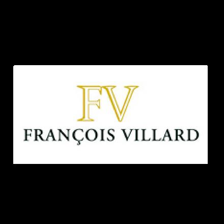 Domaine Francois Villard