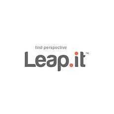 LeapIt_Logo-01.png