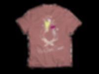 T-Shirt MockUp_Back_M copy.png