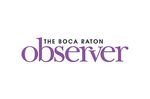 BocaRaton_Observer1-01.png