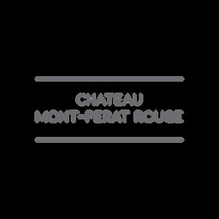 Chateau Mont Perat