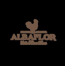 Albaflor.png