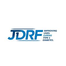 JDRF_Logo_1-01.png