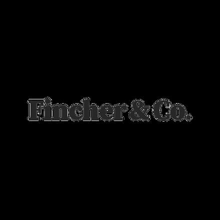 Fincher & Co.