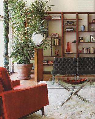 Gladwyne great room cropped (1).jpg