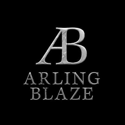 Arling Blaze
